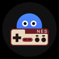 八爪鱼NES模拟器版