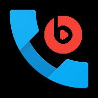 手机机型更改app