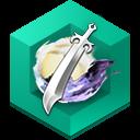多玩天涯明月刀盒子v1.1.0.9 官方最新版