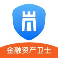 菲凡烽火台appv5.6.8安卓版