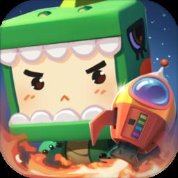小海迷你世界变态辅助2.5最新版