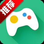 360游戏大厅福利版app