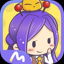 不画漫画最新版v1.3.2