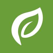 荟健康app