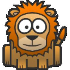 瑞星小狮子卡卡mac版