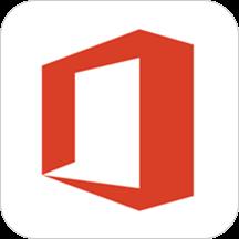 Microsoft Office2019官方专业版镜像