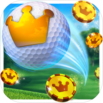 决战高尔夫蜂巢游戏v1.3.3安卓版