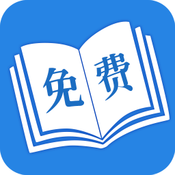 免费阅读小说吧3.9.3.3151安卓版
