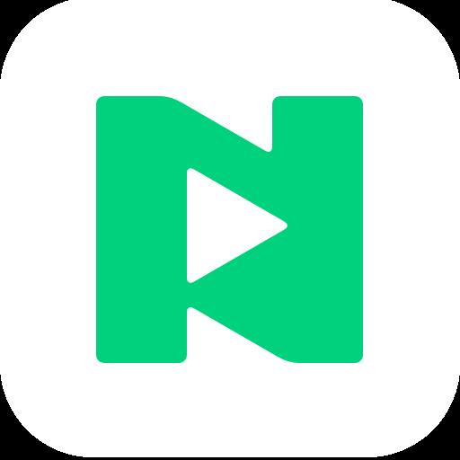 腾讯now直播appV1.60.5.58 安卓版