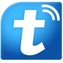 手机数据一键传输工具Wondershare MobileTrans mac版