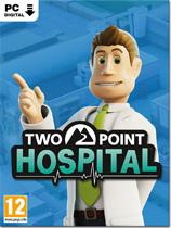 双点医院无限金钱修改器
