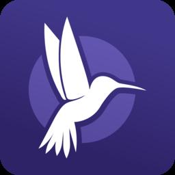 ACDSee飞鸟简辑专业版v3.0.0.236 官方最新版