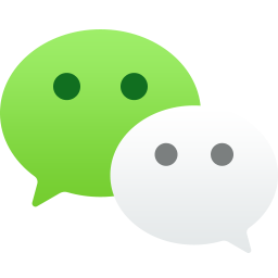 微信PC端绿色版V3.3.0.20最新版