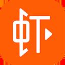 虾米音乐for Mac7.3.0 官方最新版