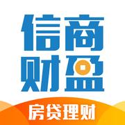 中浙理财app