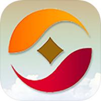 江苏农商银行官方app