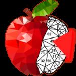 LoPoly拼图游戏v1.0.8 安卓版