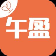 午盈健康appV2.0.4