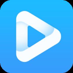 完美视频手机版v1.4.8.3 安卓优化版