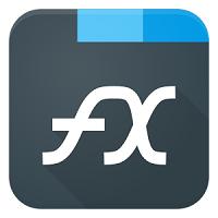 FX管理器增强版(FX File Explorer Plus)