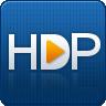 HDP直播免费版