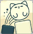 变色猫跳跃v1.0.0安卓版