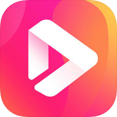 微视频(短视频社区)