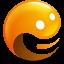 完美游戏平台PGPv2.9.39.1026 官方最新版