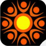 sunbtc太阳链app