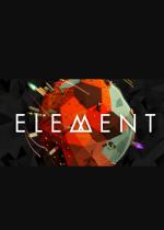 元素争夺战Element免安装硬盘版
