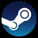 Steam令牌手机验证器