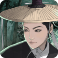 古今江湖(武侠回合)v3.0.0安卓版