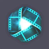 平明影院app