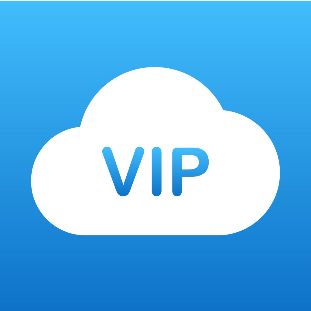 安卓vip浏览器(免费电影观看)