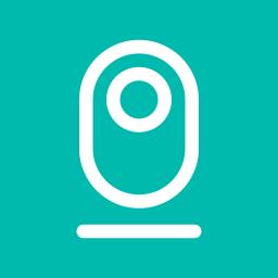 小蚁智能摄像机手机客户端