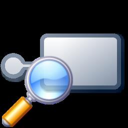 .net程序反编译工具(ILSpy)