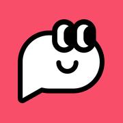 皮皮虾app最新版
