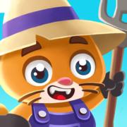 超级空闲猫Super Idle Cats安卓版