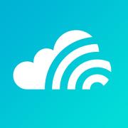 Skyscanner天巡旅行软件