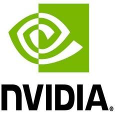NVIDIA GeForce Win7版