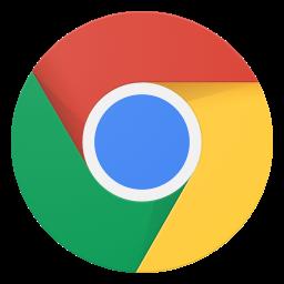 谷歌浏览器便携版