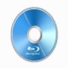 BDInfo Windows32/64位0.7.4Beta