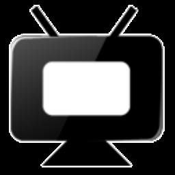 LinkBoxv1.1.2