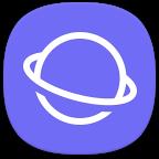三星浏览器Android Go版