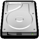 PE系统运行硬盘验证器Hard Disk Validator