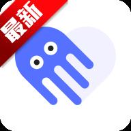 八爪鱼手游大师appv3.2.1 安卓版