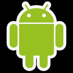 谷歌Android系统