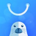 海豹钱包app官方版