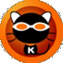 kk录像机v2.8.8.0 官方版
