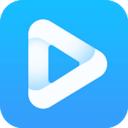 完美视频v1.4.7.3